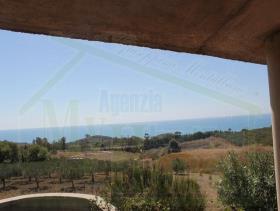 Image No.22-Villa de 2 chambres à vendre à Sciacca