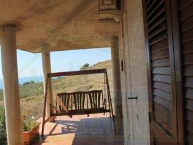 Image No.23-Villa de 2 chambres à vendre à Sciacca