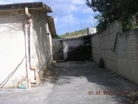 Image No.3-2 Bed Villa for sale