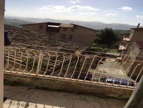 Image No.1-Maison de 2 chambres à vendre à Cianciana