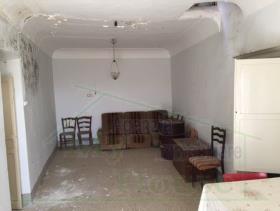 Image No.4-Maison de 2 chambres à vendre à Cianciana