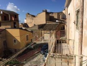 Image No.6-Maison de 2 chambres à vendre à Cianciana