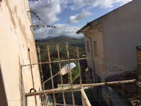 Image No.7-Maison de 2 chambres à vendre à Cianciana