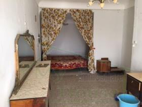 Image No.3-Maison de 2 chambres à vendre à Cianciana