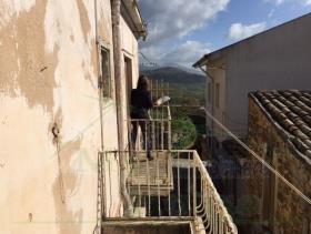 Image No.10-Maison de 2 chambres à vendre à Cianciana