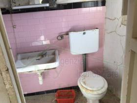 Image No.8-Maison de 2 chambres à vendre à Cianciana