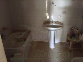 Image No.14-Maison de 2 chambres à vendre à Cianciana