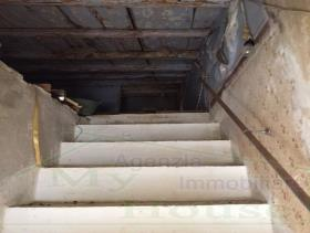 Image No.9-Maison de 2 chambres à vendre à Cianciana