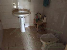 Image No.13-Maison de 2 chambres à vendre à Cianciana