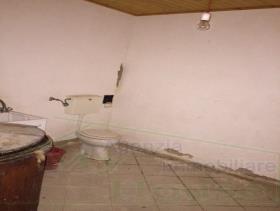 Image No.19-Maison de 2 chambres à vendre à Cianciana