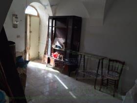 Image No.16-Maison de 2 chambres à vendre à Cianciana