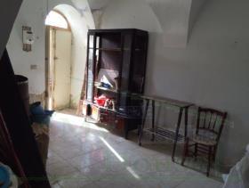 Image No.15-Maison de 2 chambres à vendre à Cianciana
