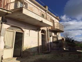 Image No.11-Maison de 2 chambres à vendre à Cianciana