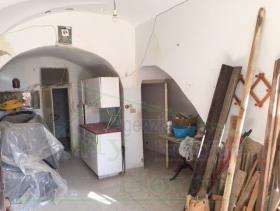 Image No.17-Maison de 2 chambres à vendre à Cianciana