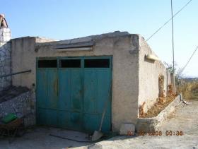 Image No.2-Villa de 1 chambre à vendre à Cianciana
