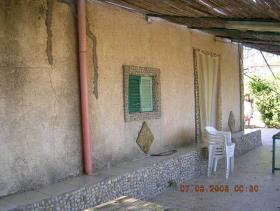 Image No.4-Villa de 1 chambre à vendre à Cianciana