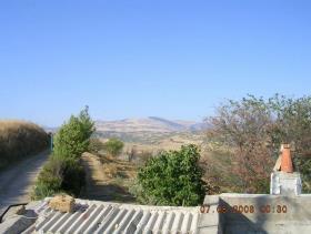 Image No.5-Villa de 1 chambre à vendre à Cianciana