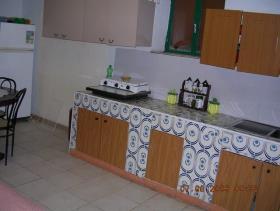 Image No.7-Villa de 1 chambre à vendre à Cianciana