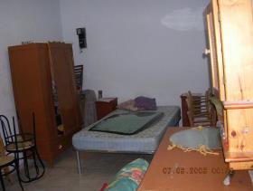 Image No.8-Villa de 1 chambre à vendre à Cianciana