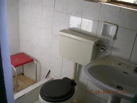 Image No.9-Villa de 1 chambre à vendre à Cianciana