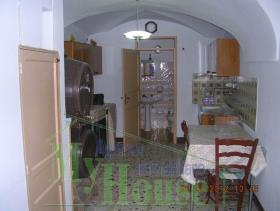 Image No.2-Maison de ville de 2 chambres à vendre à Cianciana