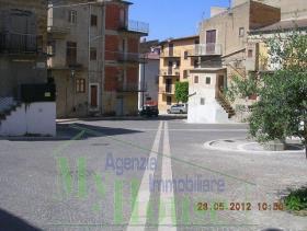 Image No.1-Maison de ville de 2 chambres à vendre à Cianciana
