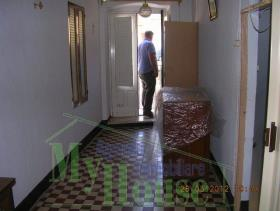 Image No.5-Maison de ville de 2 chambres à vendre à Cianciana