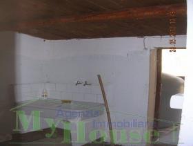 Image No.7-Maison de ville de 2 chambres à vendre à Cianciana