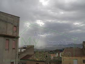 Image No.11-Maison de ville de 2 chambres à vendre à Cianciana