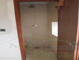 Image No.10-Maison de ville de 2 chambres à vendre à Cianciana