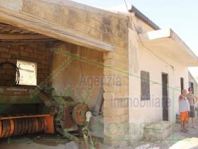 Image No.27-Villa de 3 chambres à vendre à Cianciana