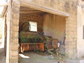 Image No.1-Villa de 3 chambres à vendre à Cianciana