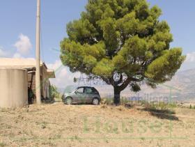 Image No.6-Villa de 3 chambres à vendre à Cianciana