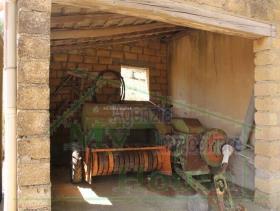 Image No.12-Villa de 3 chambres à vendre à Cianciana