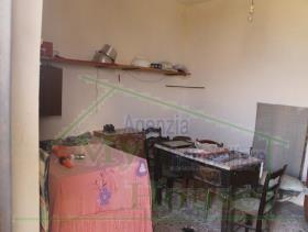 Image No.13-Villa de 3 chambres à vendre à Cianciana