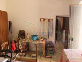 Image No.15-Villa de 3 chambres à vendre à Cianciana