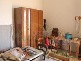 Image No.14-Villa de 3 chambres à vendre à Cianciana