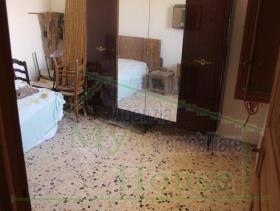 Image No.16-Villa de 3 chambres à vendre à Cianciana