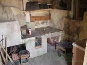 Image No.19-Villa de 3 chambres à vendre à Cianciana