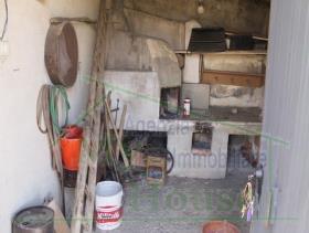 Image No.18-Villa de 3 chambres à vendre à Cianciana