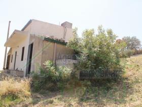 Image No.24-Villa de 3 chambres à vendre à Cianciana