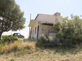 Image No.23-Villa de 3 chambres à vendre à Cianciana