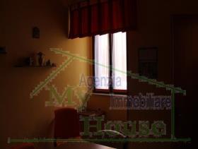 Image No.24-Maison de ville de 3 chambres à vendre à Cianciana