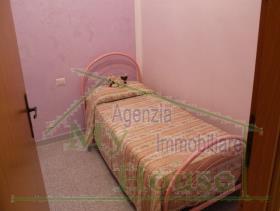 Image No.8-Maison de ville de 3 chambres à vendre à Cianciana