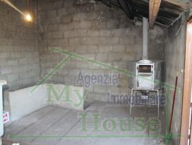 Image No.16-Maison de ville de 3 chambres à vendre à Cianciana