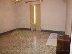 Image No.15-Maison de ville de 3 chambres à vendre à Cianciana