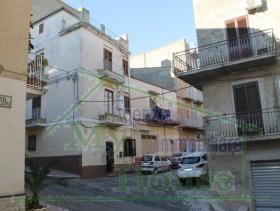Image No.23-Maison de ville de 3 chambres à vendre à Cianciana