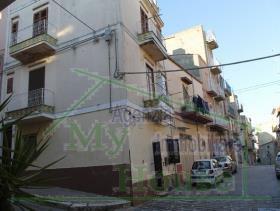 Image No.25-Maison de ville de 3 chambres à vendre à Cianciana