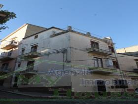 Image No.22-Maison de ville de 3 chambres à vendre à Cianciana