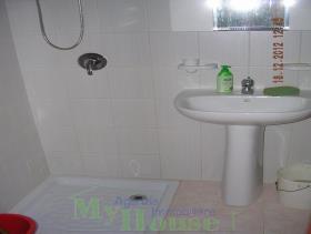 Image No.4-Maison de campagne de 1 chambre à vendre à Cianciana